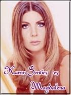 Karen Sentíes