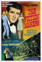 Stvořitelé snů (The Fiction Makers)