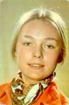 Natalja Andrejčenko