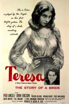 Teresa - příběh nevěsty (Teresa)