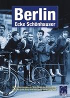 Berlín - rozdělené město (Berlin - Ecke Schönhauser)
