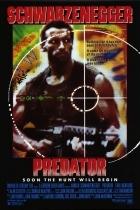 Predátor (Predator)