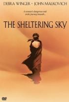 Pod ochranou nebe (The Sheltering Sky)