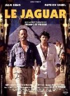 Jaguár (Le jaguar)