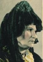 Rosa Rosanova