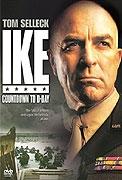 Generál Eisenhower: Velitel invaze (Ike: Countdown to D-Day)