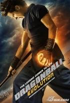 Dragonball: Evoluce (Dragonball Evolution)