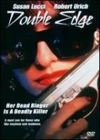 Dvojité ostří (Double Edge)