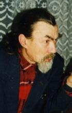 Viktor Arsenťjev