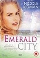 Smaragdové město (Emerald City)