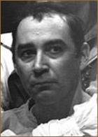 Igor Šibanov