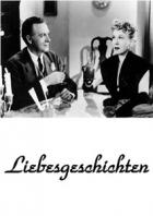 Kolotoč života (Liebesgeschichten)