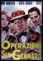 Operace San Gennaro (Operazione di San Gennaro)