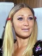Gisela Schwartz