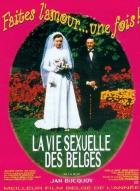 Sexuální život Belgičanů v letech 1950 - 1978 (La vie sexuelle des Belges 1950-1978)