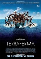 Pevnina (Terraferma)