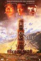 Rapa Nui - střed světa (Rapa Nui)
