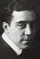 Guy D'Ennery