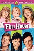 Plný dům (Full House)