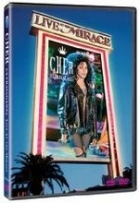 Cher - Extravaganza Live at The Mirage (Cher: Extravaganza - Live at the Mirage)