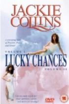 Lucky: Příběh jednoho života