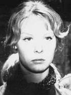 Alicja Jachiewicz