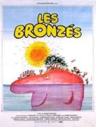 Dovolená po francouzsku (Les bronzés)