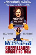 Nepochybně pravdivá dobrodružství údajné texaské vražedkyně (The Positively True Adventures of the Alleged Texas Cheerleader-Murdering Mom)
