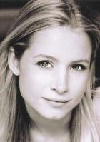 Alana Austin