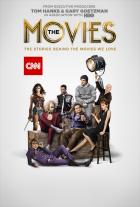 Příběhy za kamerou (The Movies)
