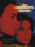 Sestry Hamletovy (Les soeurs Hamlet)