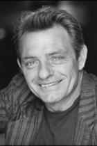 Warren Finnerty