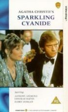 Cyankáli v šampaňském (Sparkling Cyanide)