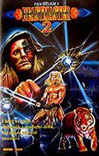 Pán šelem 2 (Beastmaster 2: Through the Portal of Time)