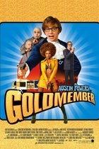 Austin Powers: Goldmember (Austin Powers in Goldmember)