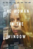 Žena v okně (The Woman in the Window)