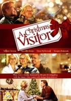 Vánoční návštěvník (A Christmas Visitor)