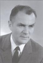 Václav Švorc