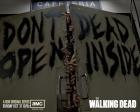 Živí mrtví (The Walking Dead)