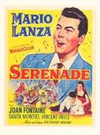 Serenáda (Serenade)