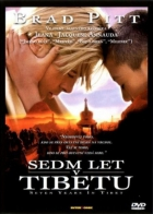 Sedm let v Tibetu (Seven Years in Tibet)