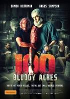 Sto krvavých akrů (100 Bloody Acres)