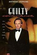 Svědomí (Guilty Conscience)