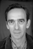 Adrian Schiller