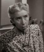 Virginia Farmer