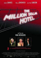 Million Dollar Hotel (The Million Dollar Hotel)