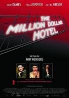 Million Dollar Hotel (The Million Dollar Hotel)