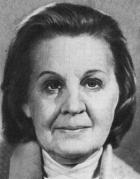 Olga Žizněva