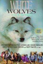 Bílí vlci (White Wolves: A Cry in the Wild II)