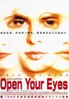 Otevři oči (Abre los ojos)